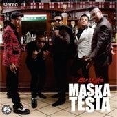 This Is Ska de Maskatesta
