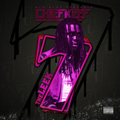 The Leek (Vol. 7) de Chief Keef