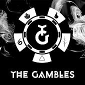 Hell of a Ride by Gambles