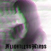 Flightless Birds von Flightless Birds