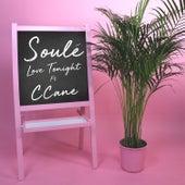 Love Tonight de Soulé