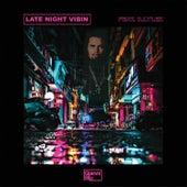 Late Night Vibin by Gianni Blu