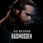 Go Beyond von Rasmussen
