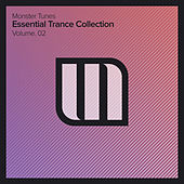 Essential Trance Collection, Vol. 02 - EP von Various Artists