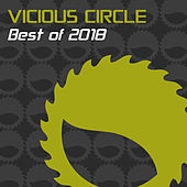 Vicious Circle: Best Of 2018 - EP by Various Artists