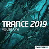 Trance 2019 - EP von Various Artists
