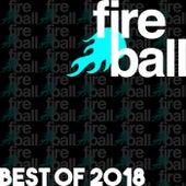 Fireball Recordings: Best Of 2018 - EP de Various Artists