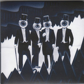 Eskimo (Preserved Edition) by The Residents
