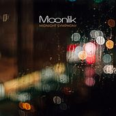 Midnight Symphony by Moonlik