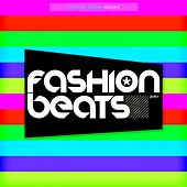Fashion Beats 2019.1 de Various Artists