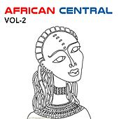 African Central Vol, 2 de Various Artists