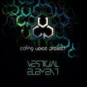 Vestigial Element by Calling Voice Project