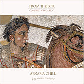 Aenaria Chill From The Box 2019 by Various