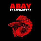 Transmitter by Abay