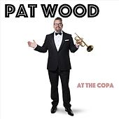 At the Copa von Pat Wood