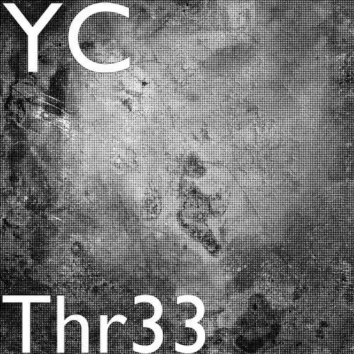 Thr33 by YC