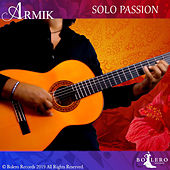 Solo Passion by Armik