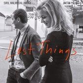 Last Things de Various Artists