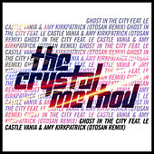 Ghost in the City (Otosan Remix) by The Crystal Method