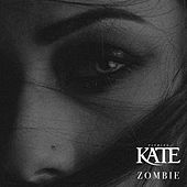 Zombie (Acoustic) by Finding Kate