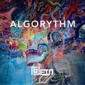 Algorythm by Tolein