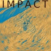 Impact (201) de Impact