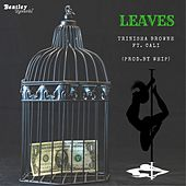 Leaves by Trinisha Browne