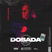 Личность by Dosada