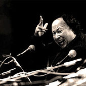 Ja Mur Ja Aje Vi Ghar Murja Khan songs by Nusrat Fateh Ali Khan
