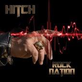 Rock Nation de The Hitch