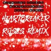 Heartbreaker (Roses Remix) de Nicholas Vitale