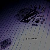 Sad Heart von Various Artists