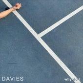 Why Do I by Davies