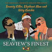Seaview's Finest von Various Artists