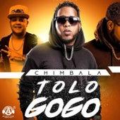 To Lo Gogo de Chimbala