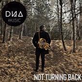 Not Turning Back de Dnamusic