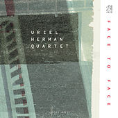 The Man Who Sold the World by Uriel Herman