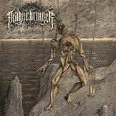 Diabolos di Plague Bringer
