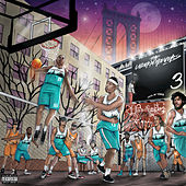 Deebo by The Underachievers