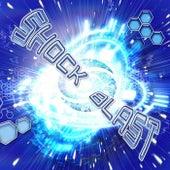Shock Blast von Various Artists