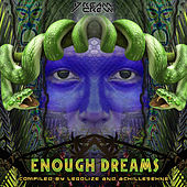 Enough Dreams - EP de Various Artists