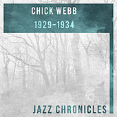 Chick Webb: 1929-1934 (Live) by Various Artists