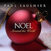 Noel Around the World de Various Artists