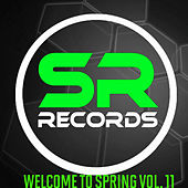 Various Artists Welcome To Spring Vol. 11 de Various Artists