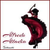 Bettinotti de Alfredo Attadia (Singer:Hector Pacheco)