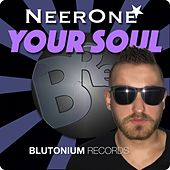 Your Soul von NeerOne