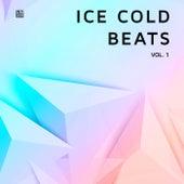 Ice Cold Beats (Vol. 1) von Various Artists