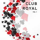 Club Royal (Vol. 1) de Various Artists