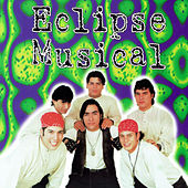 Eclipse Musical de Eclipse Musical