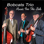 Music for the Sole by Bobcats Trio